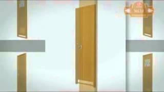 RFL Door