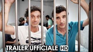 Andiamo a quel paese Trailer Ufficiale (2014) - Salvatore Ficarra, Valentino Picone HD
