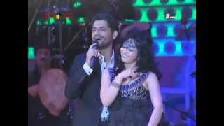 Shabnam Soraya&Sadruddin -Toei Vafaye Delam شبنم ثريا و صدرالدين