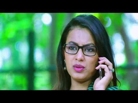 Xxx Mp4 Miss Mallige Hot Hindi Bgrade Movie 3gp Sex