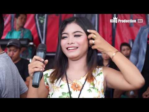 Xxx Mp4 Si Kecil Dede Risty Arnika Jaya Spesial Tahun Baru 2018 Malahayu Banjarharjo Brebes 3gp Sex