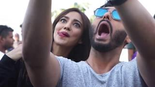 The Madness of Mubarakan   Anil Kapoor   Arjun Kapoor   Ileana D'Cruz   Athiya Shetty   Anees Bazmee