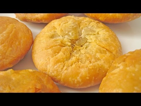 Moong Dal Kachori Recipe In Hindi By Sonia - मूंग दाल कचौरी रेसिपी @ jaipurthepinkcity.com