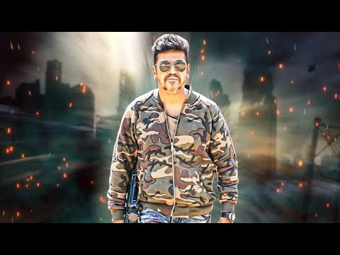 Xxx Mp4 Mass Leader 2018 New Released Full Hindi Dubbed Movie Shivaraj Kumar Pranitha Subash Narasimha 3gp Sex