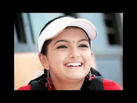 saranya mohan cute and sexy actress