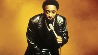 Eddie Griffin - DysFunktional Family - Full HD