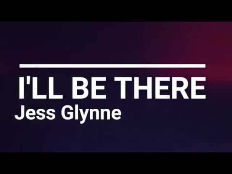 Download I'LL BE THERE - Jess Glynne - SUBTITULADA free