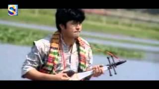 Du'diner Diner Duniya (দু'দিনের দিনের দুনিয়া) - Polash  |  Suranjoli