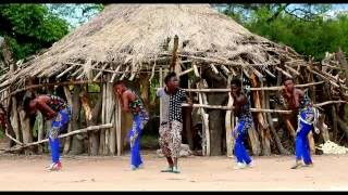 Kisima__Machemba (Official Video HD)