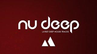 Moti ft Nahiba - Turn Me Up (Jack Wins Remix)