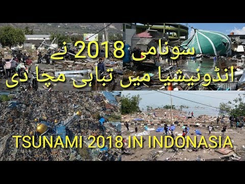Xxx Mp4 Tsunami Indonasia 2018 3gp Sex