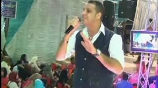 محمد شاهين.... الموسيقار ..محمد حميد....فرحة.. صابر السيد ..عزبه صيصه