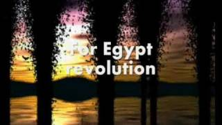 (oh my country)for ramy gamal with english lyricsاغنية يا بلادى رامى جمال