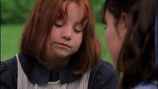 Movie | Samantha: An American Girl Holiday.