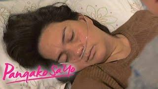 Pangako Sa'Yo: Goodbye Krystal
