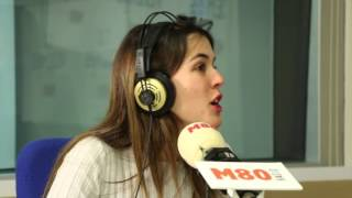 'Julieta', con Emma Suárez y Adriana Ugarte
