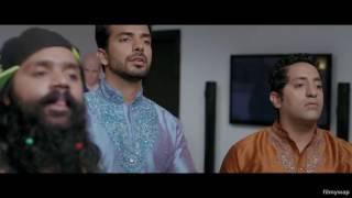 Love shagun hindi movie 2017