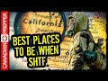 Download Video Download The Best Places To be When SHTF: Strategic Relocation 3GP MP4 FLV
