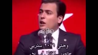 شاهد حصريااا الفيديو الاكثر تداولا على تويتر عن فشل الانقلاب العسكرى فى تركيا