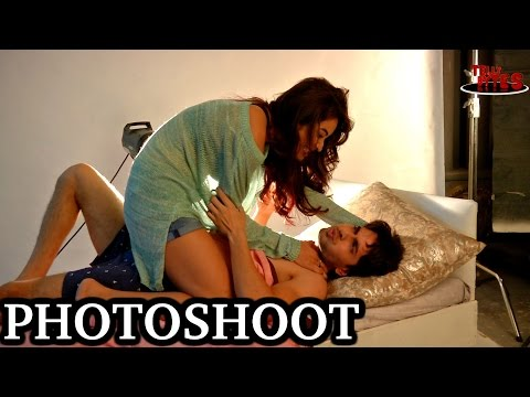 Xxx Mp4 Asha Negi S LATEST Sexy Photoshoot 3gp Sex