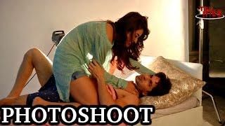 Asha Negi's LATEST Sexy  photoshoot!