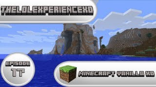 Minecraft Xbox 360: Vanilla XD Episode 17: Our House!