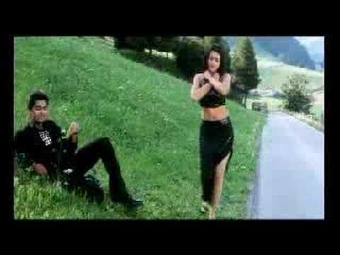Xxx Mp4 Trisha Hot Song With Simbhu 3gp Sex