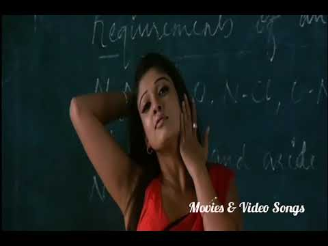 Xxx Mp4 Nayanthara Hot Songs Aegean Thala Ajith Nayanthara HD 3gp Sex