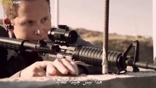 افلام اجنبية اكشن اجنبية مترجمة | ملكة جمال سفاحة | كامل و مترجم HD