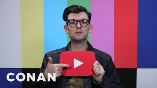 Watch This With Moshe Kasher