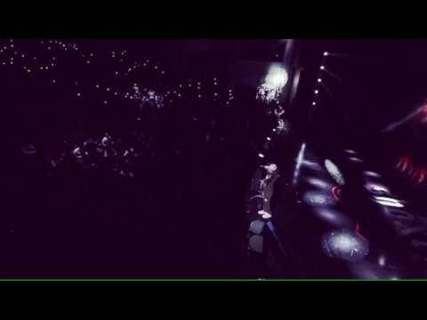 Алуште шохрух реп концерт 2017 пересаживать осенью