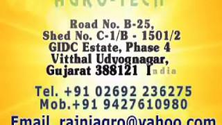 Shade net,  Agro shade net,  Agriculture Shade net,  Shade Cloth