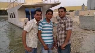 tarakiya feroj khan new song 2012