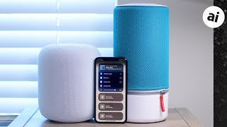 Libratone Zipp: Can this AirPlay Speaker Best Apple