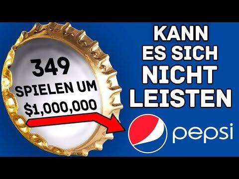 Xxx Mp4 10 Schlimmsten Werbeaktionen Die Den Unternehmen Millionen Von Dollar Kosteten 3gp Sex