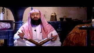 بشرى الى حافظ القرآن !!