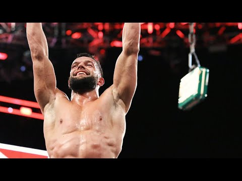 Xxx Mp4 Why Finn Balor MUST Win WWE Money In The Bank 2018 3gp Sex