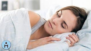 Sleep Music: Sleeping Music, Delta Waves, Sleep Music Delta Waves, Music to Help you Sleep