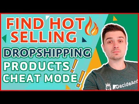 Xxx Mp4 HOW TO FIND HOT DROPSHIPPING PRODUCTS FOR FREE THAT YOU CAN START SELLING ON SHOPIFY CLICKFUNNELS 3gp Sex