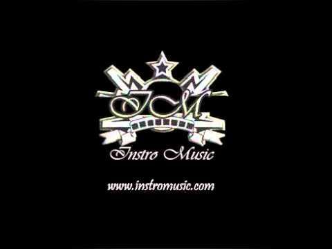 Xxx Mp4 Lil B Bxxx Mob Anthem Instrumental 3gp Sex