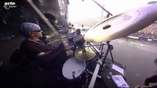 Queensryche @ Wacken 2015 - FULL SHOW
