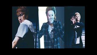【MV】Novel(Short ver.) - エグスプロージョン