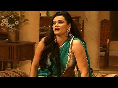 Xxx Mp4 Jassi Kaur AKA Mohini Enters In Waaris TellyTopUp 3gp Sex
