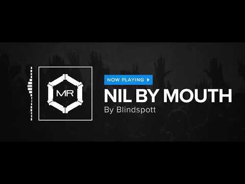 Xxx Mp4 Blindspott Nil By Mouth HD 3gp Sex