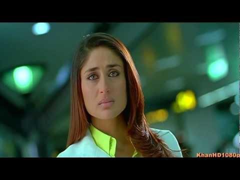 Xxx Mp4 Teri Meri Bodyguard 2011 Rahat Fateh Ali Khan 3gp Sex