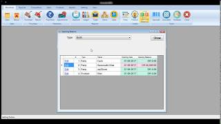 SKYNET: GST Billing Accounting Software India Free Download