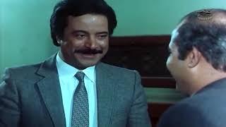نسخة عن الفيلم النادر للفقيد الرحمة   فريد شوقى يوسف شعبان