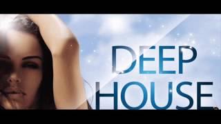 DEEP HOUSE YT SET 2015   AHMET KILIC