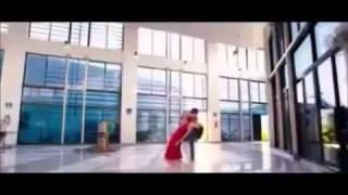 Kabhi Toh Paas Mere Aao   Atif Aslam 360p) flv   YouTube