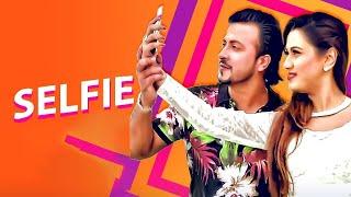 Selfie  Raja Babu 2015  Full Bangla Movie Song  Shakib Khan  Apu Biswas  Bobby Haque   YouTube1